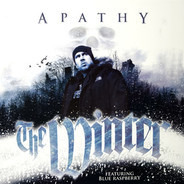 Apathy - The Winter