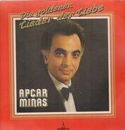 Apcar Minas - Der Golednen Lieder Der Liebe