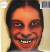 Aphex Twin - ...I Care Because You Do