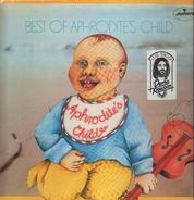 Aphrodite's Child - Best of