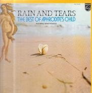Aphrodite's Child - Rain And Tears - The Best Of Aphrodite's Child