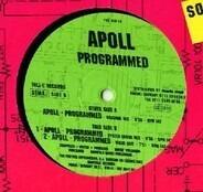 Apoll - Programmed