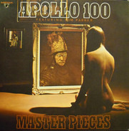 Apollo 100 Featuring Tom Parker - Master Pieces
