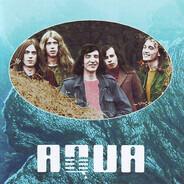 Aqua - Aqua