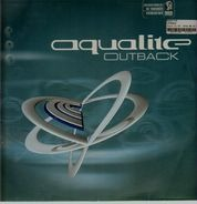 Aqualite - Outback