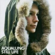 Aqualung - Still Life