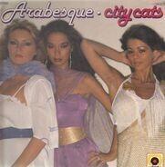 Arabesque - City Cats