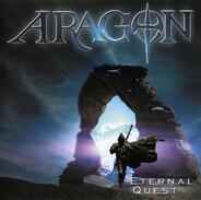Aragon - Eternal Quest
