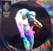Arcade Fire - Reflektor
