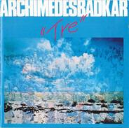 Archimedes Badkar - Tre