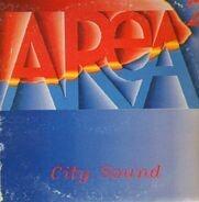 Area 2 - City Sound