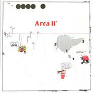 Area II - Area II°