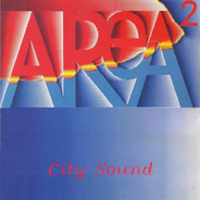 Area II - City Sound