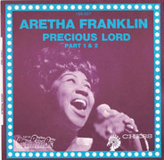 Aretha Franklin - Precious Lord Part 1 & 2