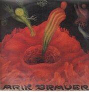 Arik Brauer - Arik Brauer