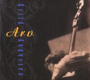 Arild Andersen - Arv