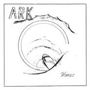 Ark - Voyages