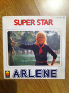 Arlene - Super Star