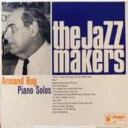 Armand Hug - Piano Solos