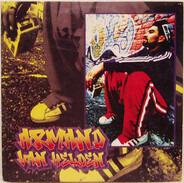 Armand Van Helden - Armand Van Helden EP