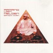 Armand Van Helden - Gandhi Khan