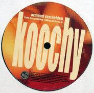 Armand Van Helden - Koochy