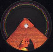 Armand Van Helden - Egyptian Magician
