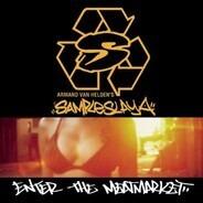 Armand Van Helden - Sampleslaya - Enter The Meatmarket
