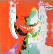 Armand Van Helden - The Boogie Monster / Cum