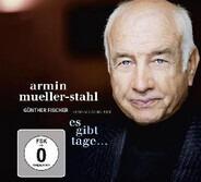 Armin Mueller-Stahl - Günther Fischer - Tobias Morgenstern - Es Gibt Tage
