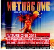 Armin van Buuren / Andhim / Tocadisco a.o. - Nature One 2012 - You. Are. Star.