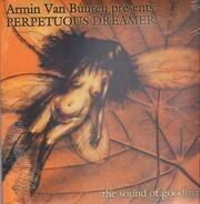 Armin Van Buuren presents Perpetuous Dreamer - The Sound Of Goodbye