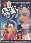 Army Of lovers / Erasure / Soft Cell a.o. - Glitter & Queen Vol. 2 - Videos You Have Never Seen Before