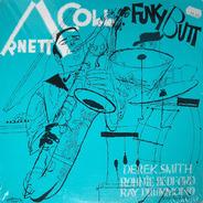 Arnett Cobb - Funky Butt