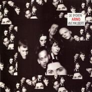 Arno - Vive Ma Liberté