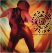 Arno - Whoop Thing