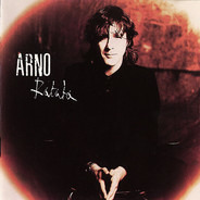 Arno - Ratata