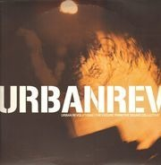 Aromadozeski Therapy, Faust & Shortee a.o. - Urban Revolutions The Future Primitive Sound Collective