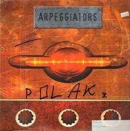 Arpeggiators - Selected Remix Works