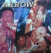Arrow - Soca Dance Party