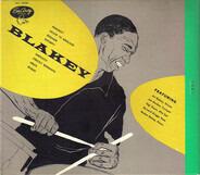Art Blakey - Blakey