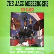 Art Blakey - The Jazz Messengers