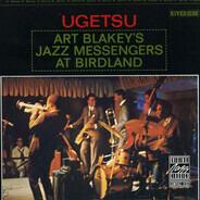 Art Blakey & The Jazz Messengers - Ugetsu
