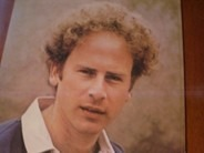 Art Garfunkel - Angel Clare