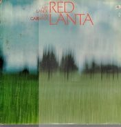Art Lande , Jan Garbarek - Red Lanta