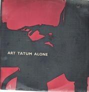 Art Tatum - Alone