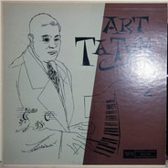 Art Tatum - The Genius of Art Tatum #2