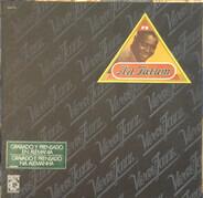 Art Tatum - The Genius Of Art Tatum