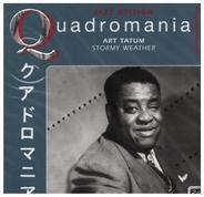 Art Tatum - Stormy Weather