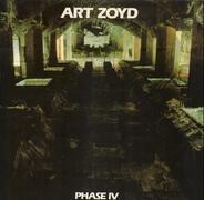 Art Zoyd - Phase IV
